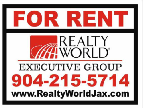 Realty World Executive Group 15