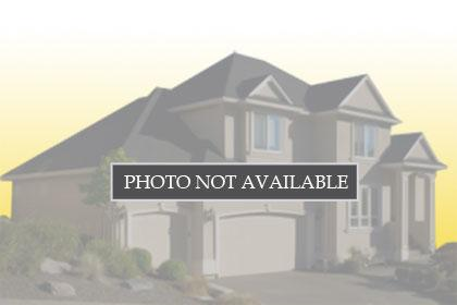 5996 PINE CREEK DR, 969345, ST AUGUSTINE, Manufactured/ Mobile home,  for sale, Realty World Executive Group