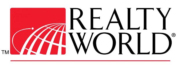 Realty World Executive Group